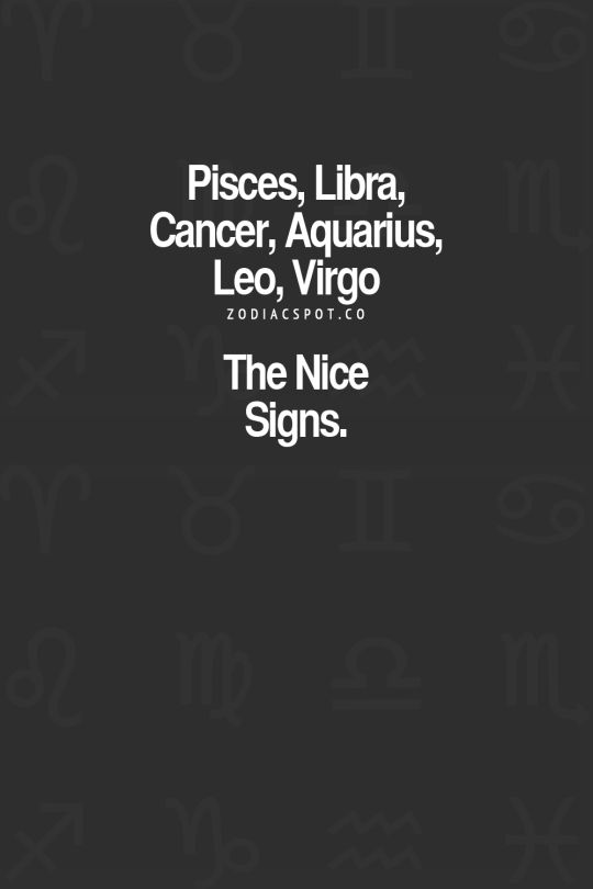 Cancer hookup a scorpio meme what you see versus