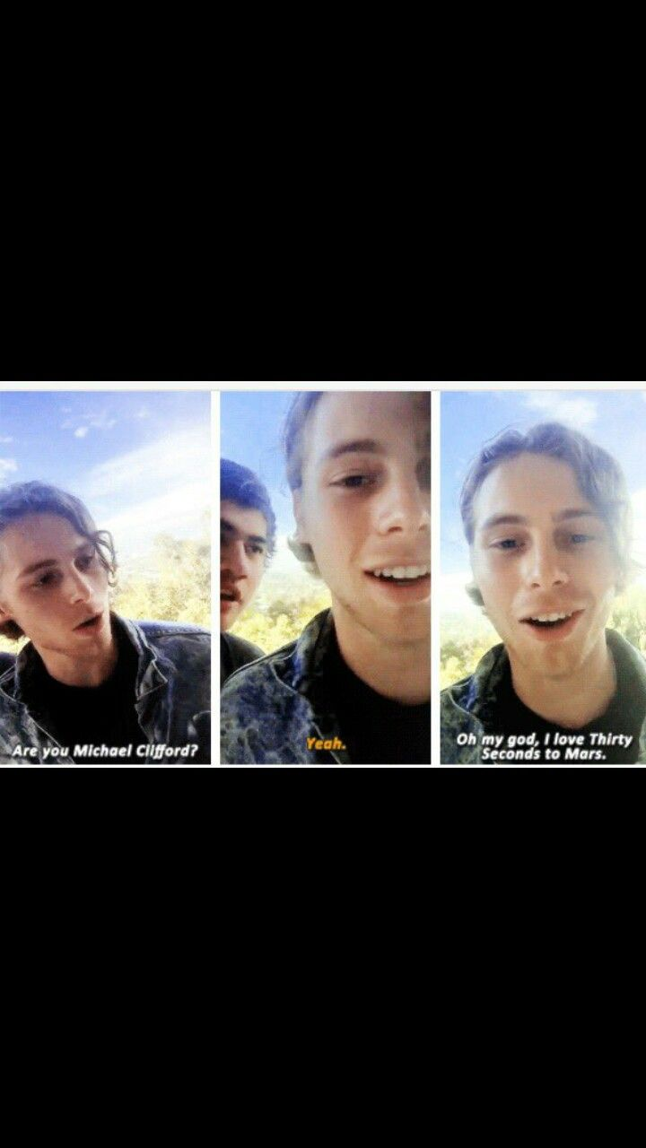ae2eed0f5313b6085ad677c9478d9524 sos quotes sos memes 762 best luke ass hemmings images on pinterest 5 seconds of