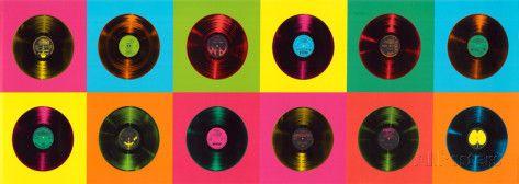 http://www.allposters.com/-sp/Vinyl-Posters_i8933509_.htm