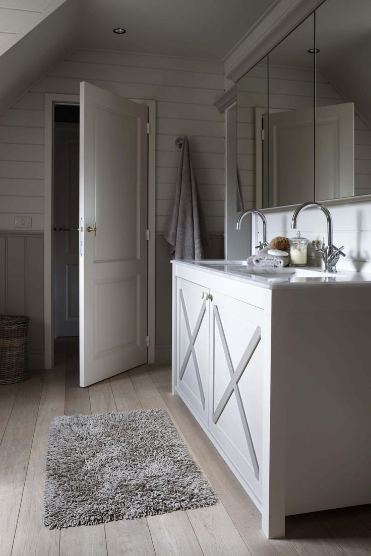 27 best landelijke badkamers images on pinterest bathroom ideas