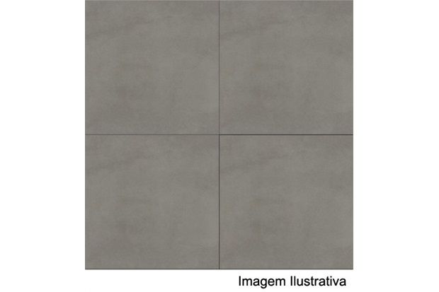 Porcelanato 60x60 Balkans Cimento Ref.: 66060148 - Incepa