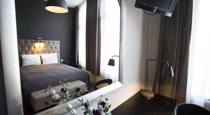 Booking.com: Quentin Amsterdam Hotel , Amesterdão, Países Baixos - 1928 Comentários de Clientes . Reserve agora o seu hotel!