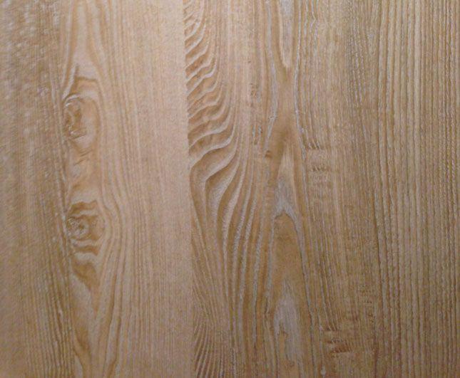 Nobilis faux bois wallpaper ~ Nobilis Faux Bois Wallpaper