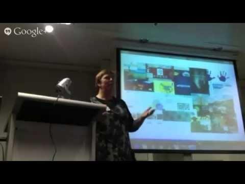 Explore Scootle to unlock the future of the Australian Curriculum