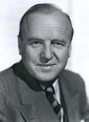 The Death of William Frawley and Vivian Vance