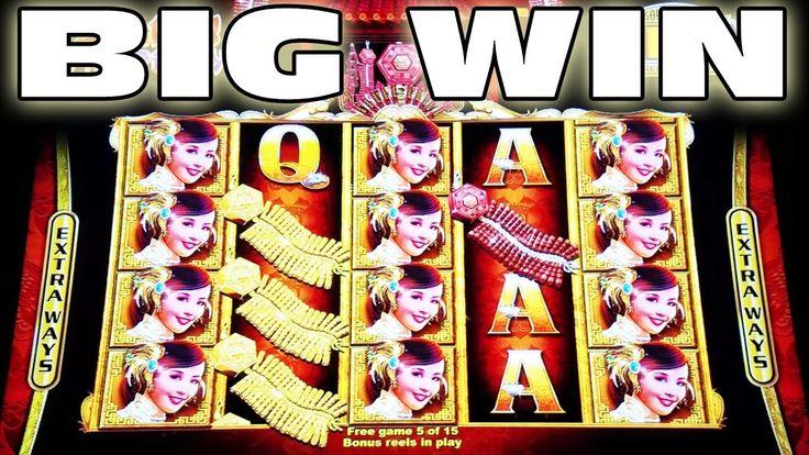 THE NEW HEIDI / BIER HAUS    SUPER FREE GAMES    BIG WIN #lasvegas #vegas #casino #slots #win #winning #winner