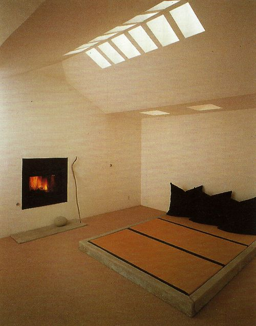 New House Book - Terence Conran ©1986