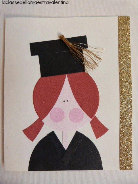 26 fantastiche immagini su maestra valentina su pinterest for Maestra valentina estate
