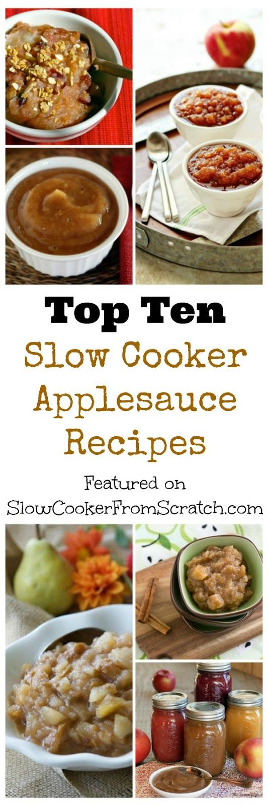 32 best Recipe Round-Ups: Vegetarian and Vegan Recipes images on ...