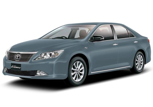 http://www.carpricesinindia.com/new-toyota-camry-car-price-in-india.html Find Toyota Camry Price in India. List of Toyota Camry car price across all cities in india.