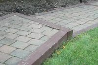 How to Clean and Seal Pavers | eHow
