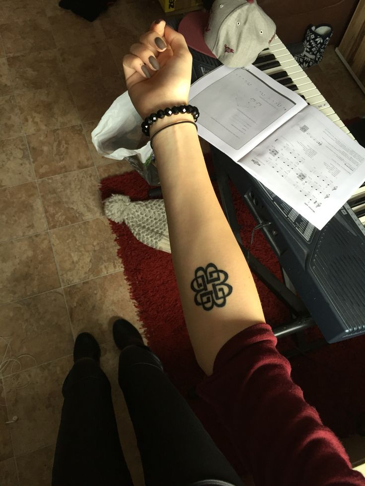 17 best images about band ink on pinterest i will for Breaking benjamin tattoo