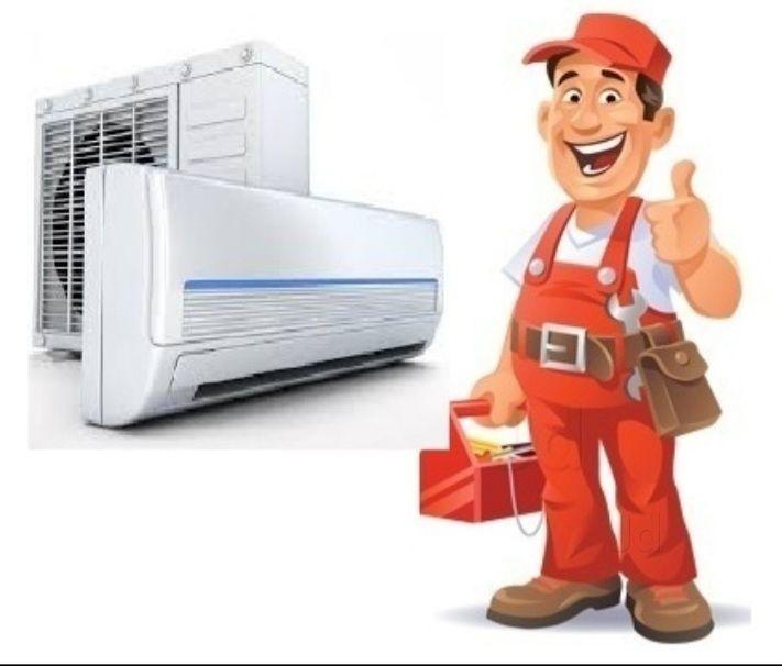 247 Local HVAC for Ac Installation in Miami, FL
