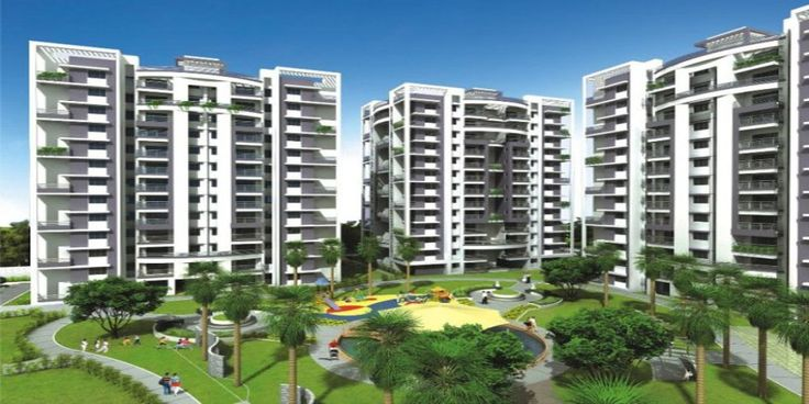Ace India group is providing completely new household project Ace City Greater Noida West. Ace City offers 2&3 BHK large and environmentally friendly flats in Noida Extension. People will obtain their dream houses in reasonably priced without reducing on the quality. Visit at:- www.acecity.co.in Call Us At: +91-8010007788