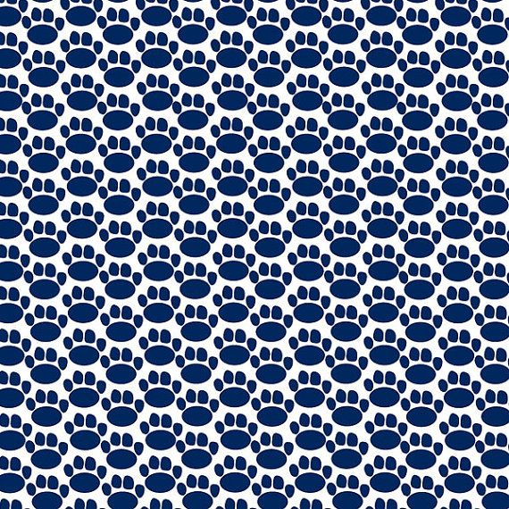 This colorful Pennsylvania State University Nittany Lions print is an original pattern, designed with the Pennsylvania State University Nittany Lions colors and symbols in mind. This print come in a variety of sizes (please see drop down menu on the right).  This print can come with or without the words, Pennsylvania State Nittany Lions (please see drop down menu on the right).  This unique Pennsylvania State University Nittany Lions Heart print looks great by itself, or on a gallery wall…