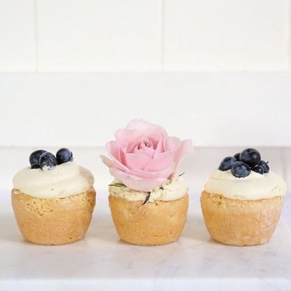 Let them eat cake: 11 gluten free bakeries to try across Australia - Vogue Australia