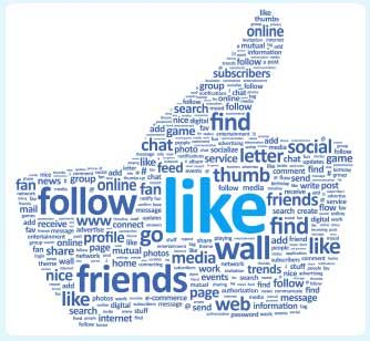 2015-08-14-facebook-strategy