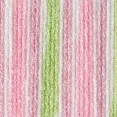 Candy Baby Ombre Baby Sport Yarn (3 - Light) by Bernat