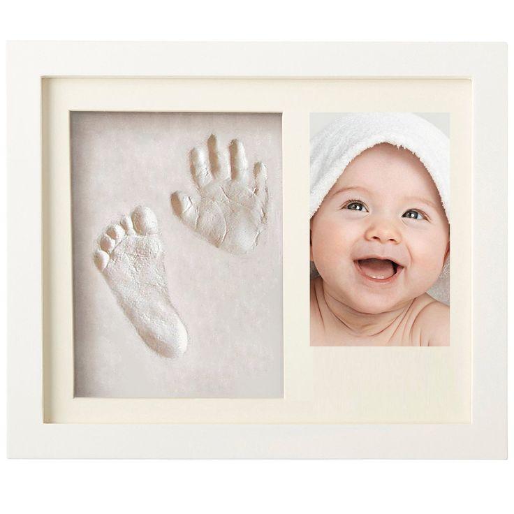Best 103 Hand & Footprint Makers ideas on Pinterest   Footprints ...