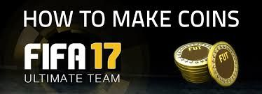 Why fifa 17 coin generator is very beneficial to the online players? .For more information visit on this website http://www.findreviews.org/fifa17/