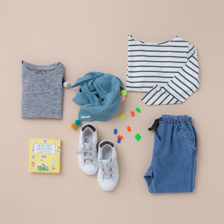 Play with benebene ⚾️ benebene 2016 boy theme . #베네베네 #benebene #아동복 #아동복매장 #아기옷 #키즈패션 #키즈스타그램 #kid #kids #kidsfashion #instafashion #kidsclothing #kidswear #kidsstyle #kidslook #girllook #babylook #boylook #cute #beautiful #cutekid #baby #girl #girls #boy #withmom #fashion