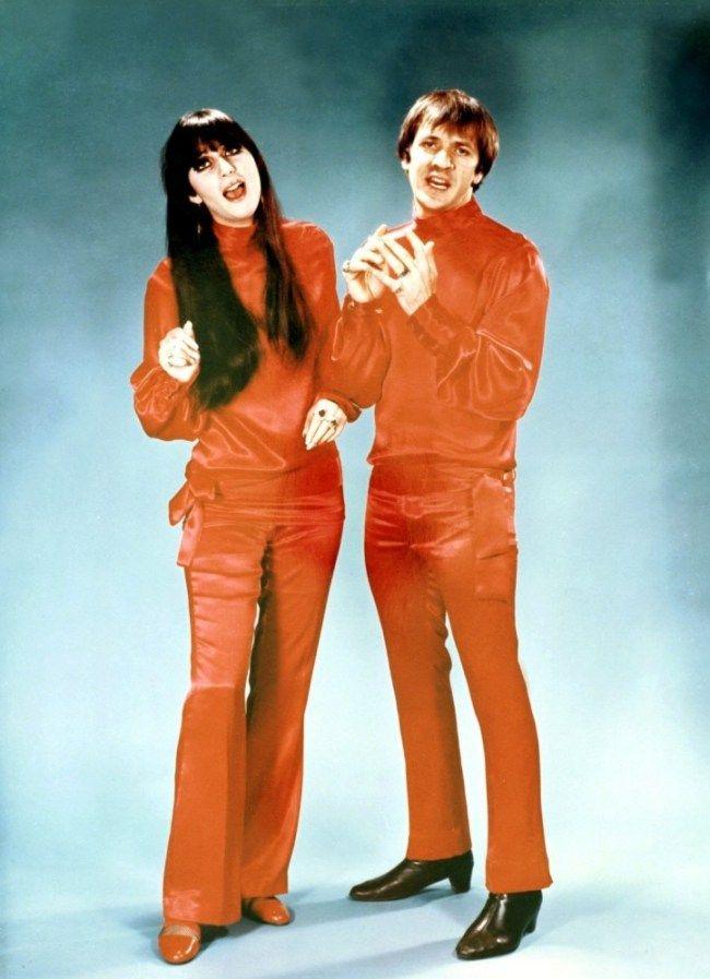 10 Best Cher 1960 S Images On Pinterest Cher Bono