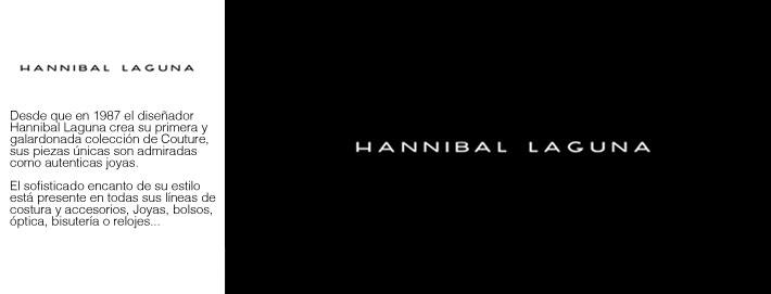 Hannibal Laguna en @elarmariodelatele