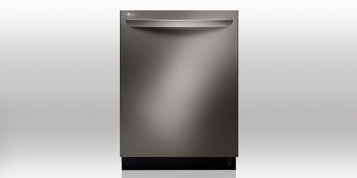 top rated dishwashers 2016