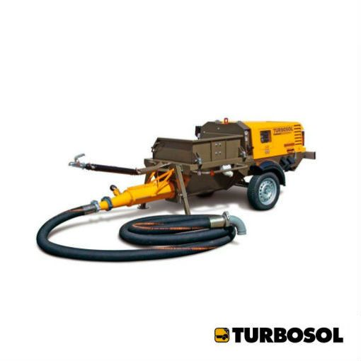 Las mejores máquinas para la construcción las tenemos http://bit.ly/1NPMNoh #Turbosol #Premecol #Cassaforma #Construcción #CuidaElMedioAmbiente #PanelDescanso #PanelEscalera #PanelLosa #PanelSimple