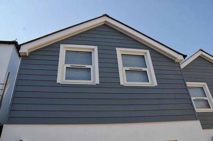 17 best exterior house ideas images on pinterest. Black Bedroom Furniture Sets. Home Design Ideas