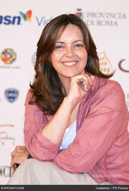 85 best Greta Scacchi images on Pinterest Actresses, Beautiful - presumed innocent author