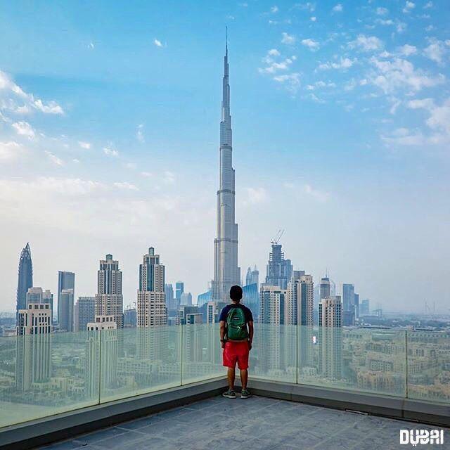 31 best Dubai images on Pinterest Dubai, Architecture and Burj khalifa - fresh world map building in dubai