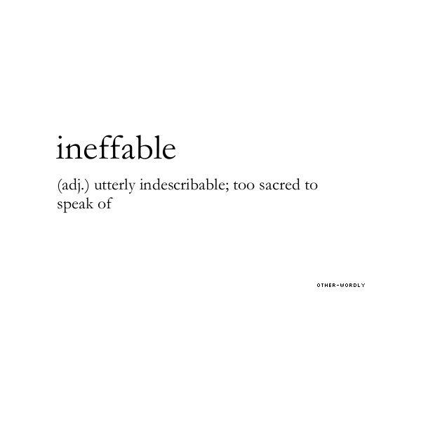 otherwordly ❤ liked on Polyvore featuring words, text, definitions, quotes, fillers, phrase and saying