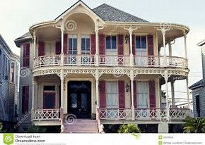 Image result for Old Victorian Homes