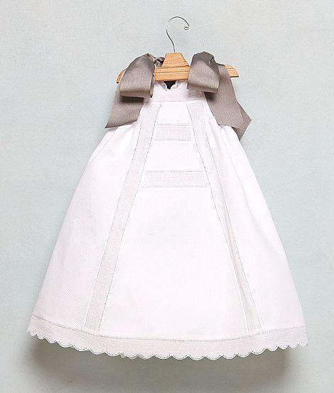 Beautiful baby clothes www.piccolielfi.it