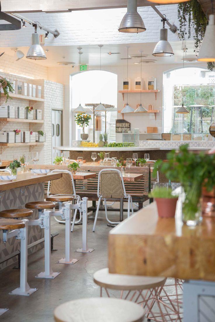 Healthy restaurants interior design imgkid the