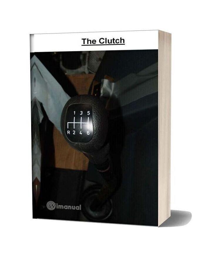 Daf Training Clutch In 2020 Clutch Train Drip Coffee Maker
