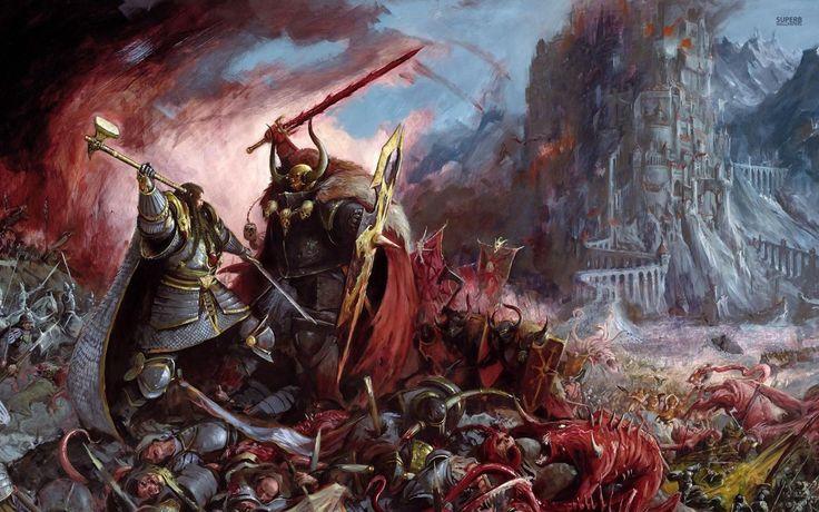 Total-War-Warhammer-Wallpapers-004.jpg (1920×1200)