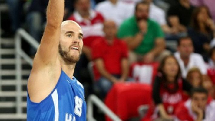 Google Αποτελέσματα Eικόνων για http://www.infobasket.gr/wp-content/uploads/2015/09/kalathes_ellada_georgia_eurobasket2015-710x401.jpg