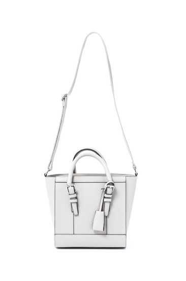 #bag #newin #musthave #TALLYWEiJL