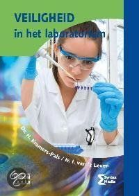 Heron-reeks - Veiligheid in het laboratorium