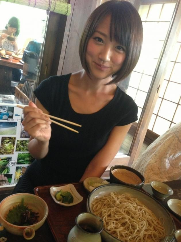 gotemba single asian girls Free to join & browse - 1000's of singles in niigata, japan - interracial dating, relationships & marriage online.