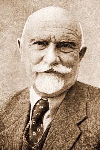 Jan Bułhak