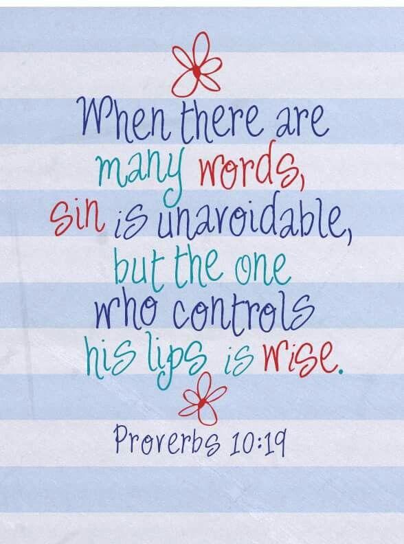 548 besten Bible Verses 1 Bilder auf Pinterest | Bibelverse, Glaube ...