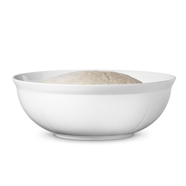 Bakeredskap - Kitchn.no