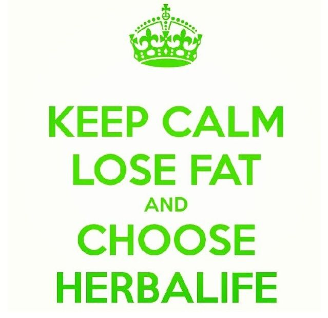 Herbalife- contact me if you want to know how to lose fat, increase energy and develop a better way of life. michellestroman08@gmail.com Herbalife health coach and independent distributor