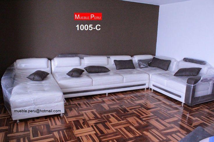 Mueble per dise o fabricado a medida en el color de tu - Tu sofa a medida ...