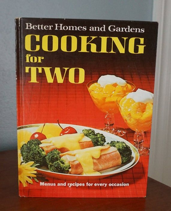ae30b09b577bf71be3078ce29f0b4d48 - Better Homes And Gardens Cooking For Two Recipes