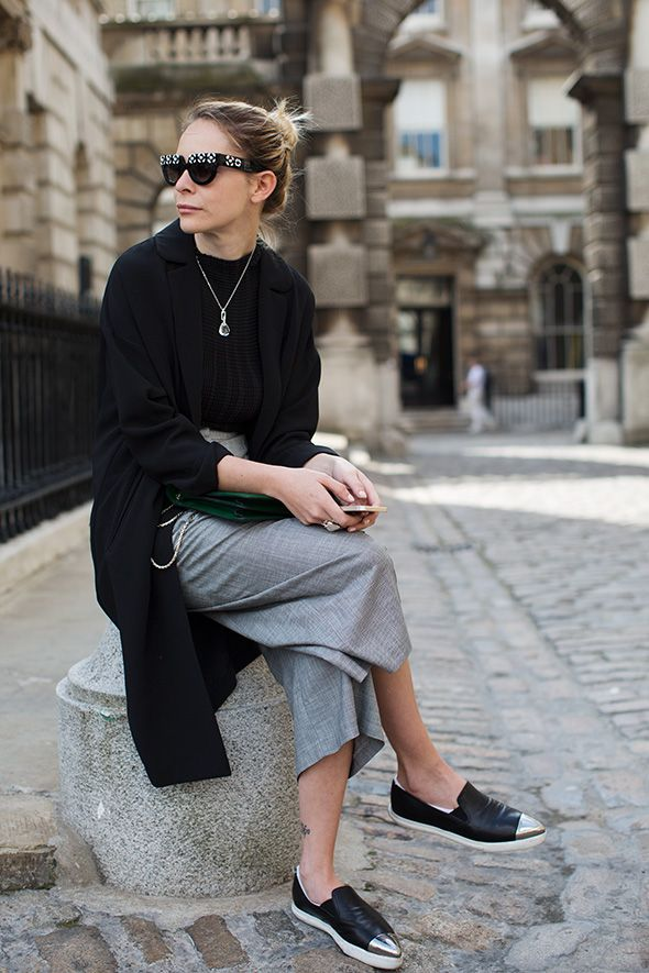 91514somerset6b9481web 15ss Street Pinterest The Sartorialist London And House