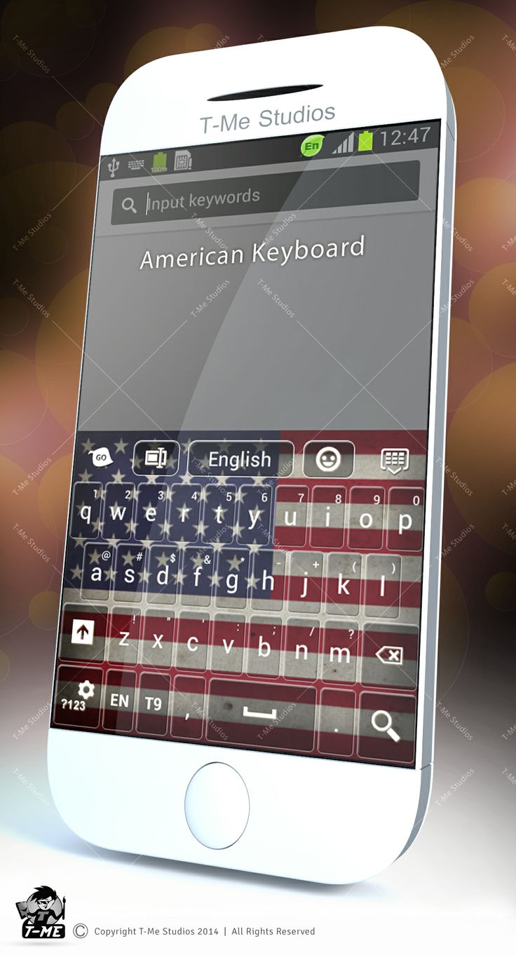 Google themes barcelona - If You Are American Then This Is The Theme You Need For Your Smartphone